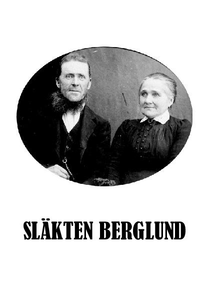 Hela boken Släkten Berglund Liten.pdf