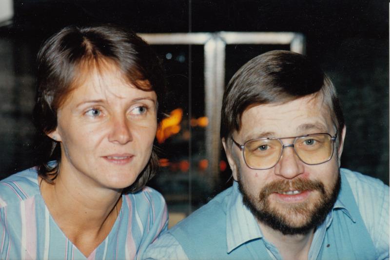 Karin och Gunnar.TIF