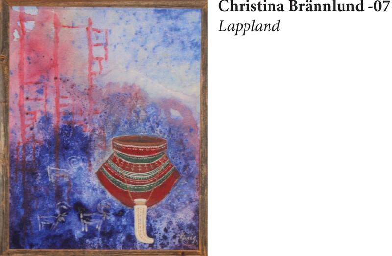 Christina Brännlund.jpg