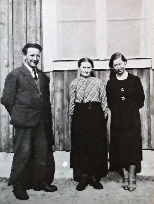 Kommun Erik Sandström.JPG
