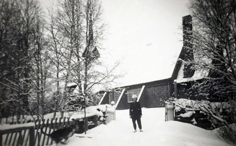 Ammarnäs kyrka.jpg