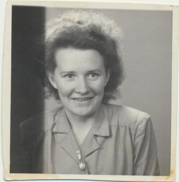 Elsa Nilsson 2.jpg