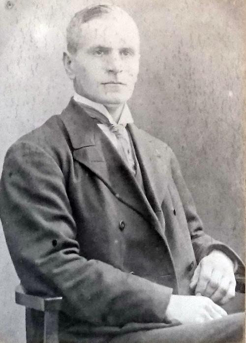 Kommun Johan Karlsson.JPG