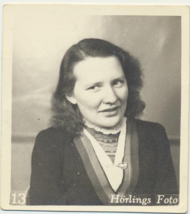 Elsa Nilsson.jpg