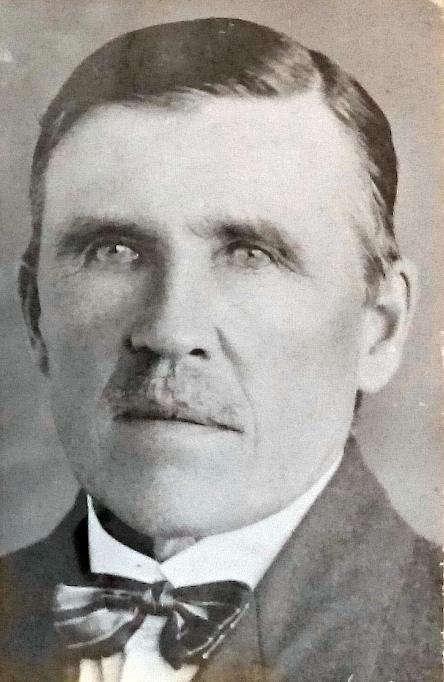 Kommun Isak Johansson.JPG