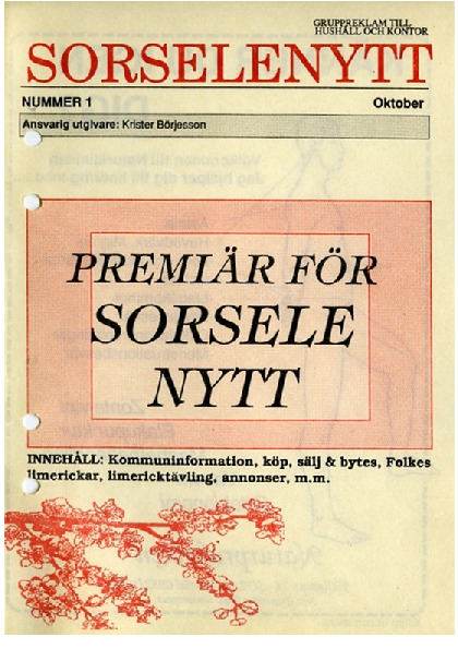 Sorselenytt Oktober 1988.pdf