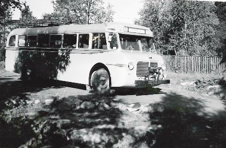 Postbuss 4.jpg