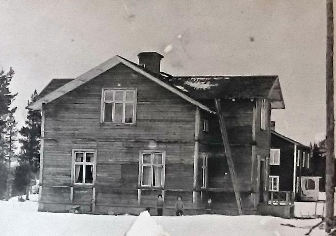 Kommun Mattssons hus Banklokal 1934-1948.JPG