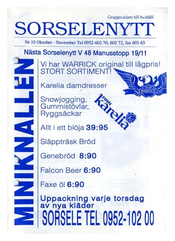 Sorselenytt oktober 1990.pdf