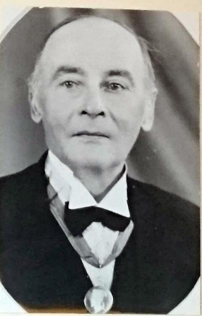 Kommun Nils Renman.JPG