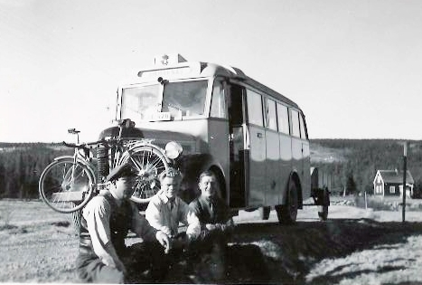 Postbuss 2.jpg
