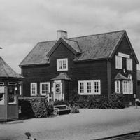 Järnvägsstation 2.jpg