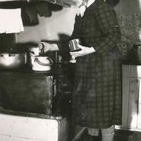 Beda Grundström 1.jpg