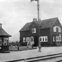 Järnvägsstation 1.jpg