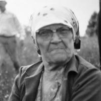 Sofia Bergström,.jpg