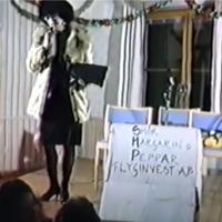 Luciarevyn 1988.PNG