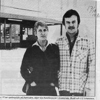 Ulf och Bodil 17 december 1981 nr 1.jpg