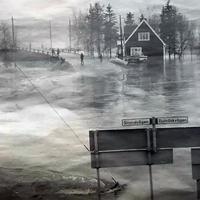 Översvämning 1.jpg