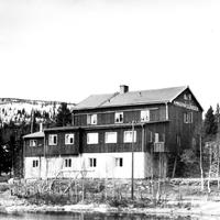 Bild 65.jpg
