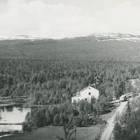 bild 33.jpg