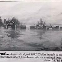 Översvämning 5.jpg