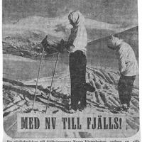 1953 (2).jpg