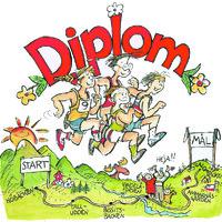 DIPLOM Ammarnäs IF.tif